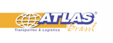 Atlas Transportes