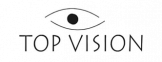 Top Vision